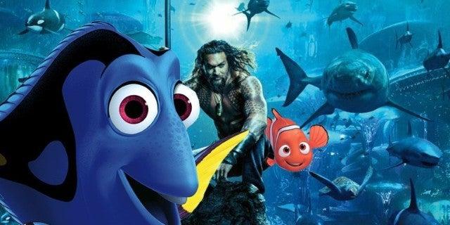 Aquaman-Finding-NemoHeader
