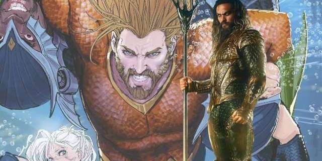 aquaman-photos-classic-costume-green-and-orange