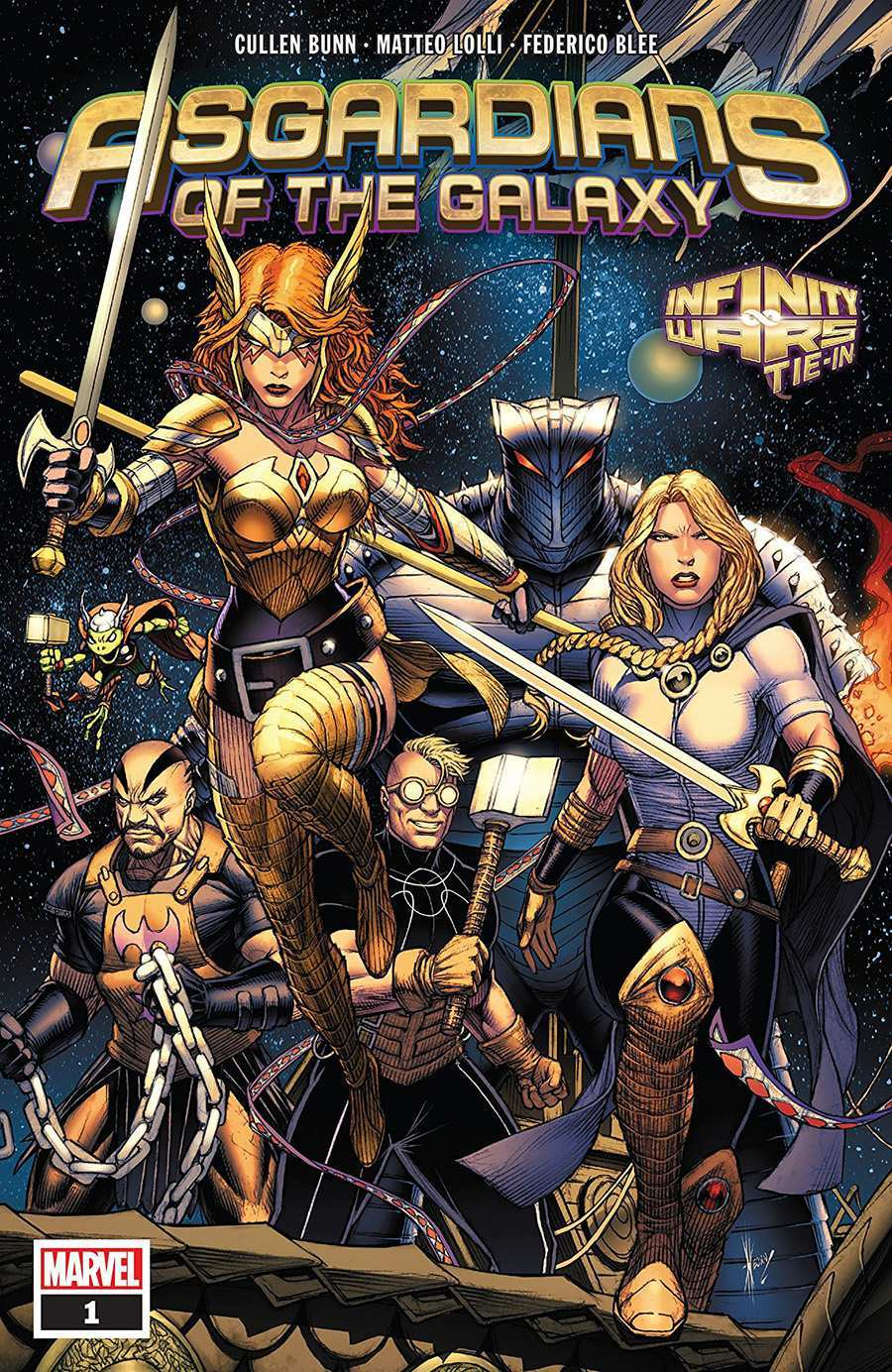 Asgardians-of-the-Galaxy-1