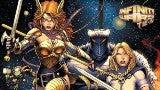 Asgardians-of-the-Galaxy-1-Header