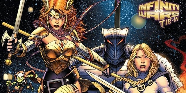 Asgardians-of-the-Galaxy-1-Header