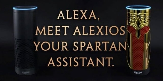 assassins-creed-odyssey-alexa-skill