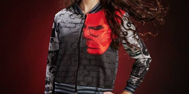 attack-on-titan-jacket-top