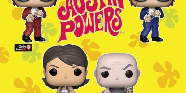 austin-powers-funko-pops-top