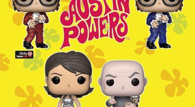 austin-powers-funko-pops-top