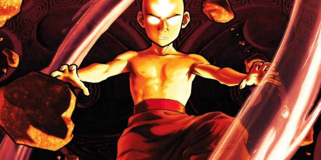 Avatar-The-Last-Airbender-Aang