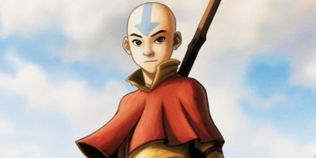 avatar the last airbender live action tv series jeremy zuckerman