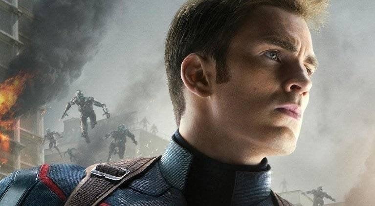 avengers-4-captain-america-beard-chris-evans