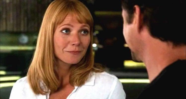 avengers-4-gwyneth-paltrow-marries-brad-falchuk-american-horror-story