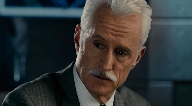 avengers-4-howard-stark-rumor-john-slattery