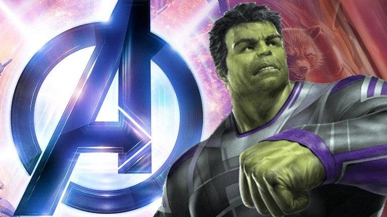 Avengers-4-Hulk
