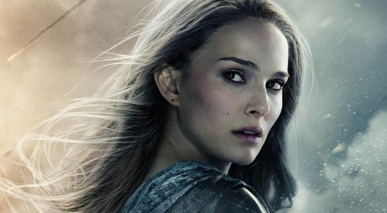 avengers-4-jane-foster-natalie-portman-theory
