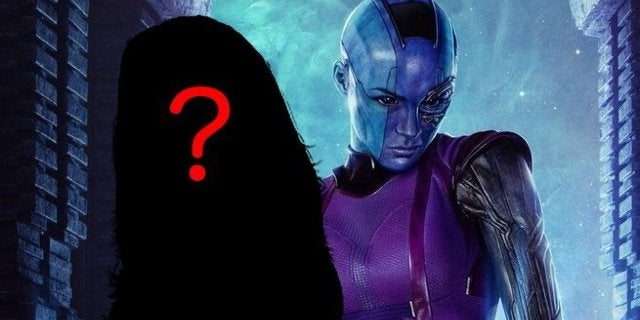 avengers-4-nebula-mantis-bff-guardians-of-the-galaxy-team-up
