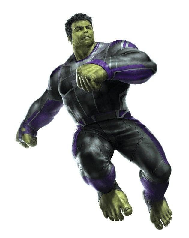 Avengers-4-Promo-Art-Hulk