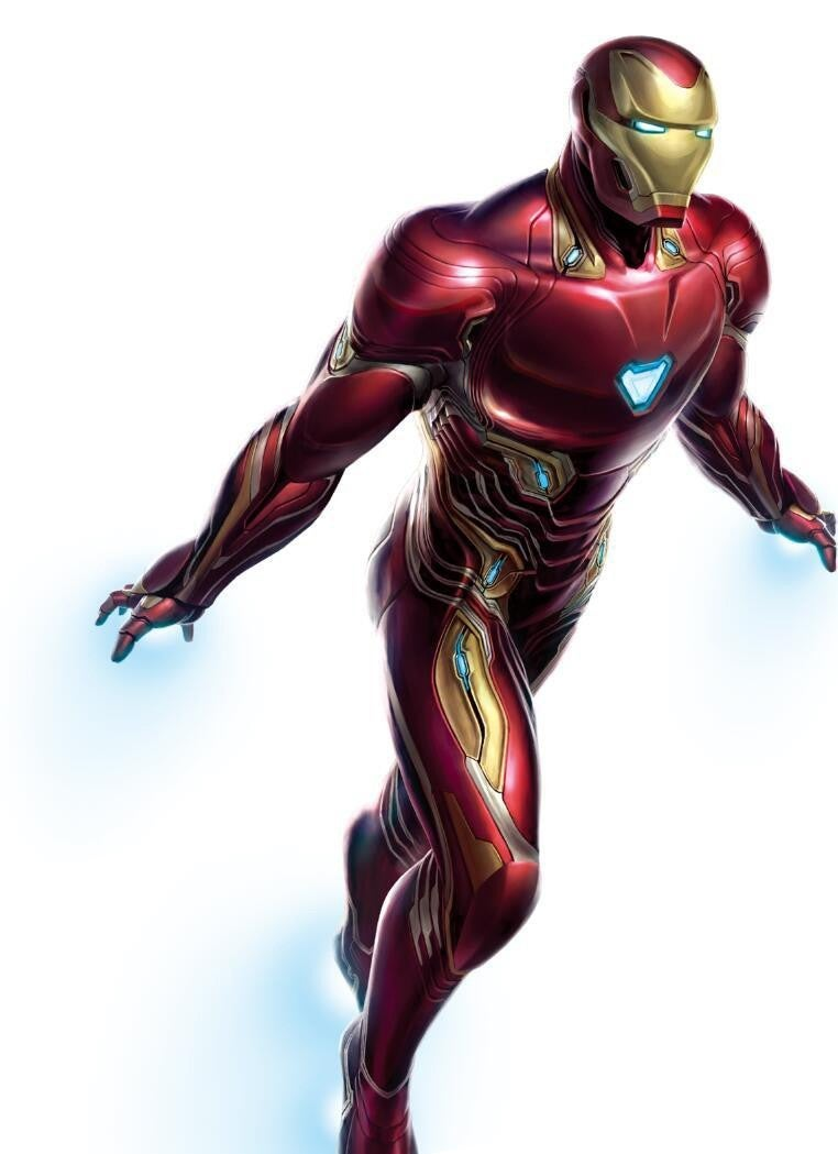 Avengers-4-Promo-Art-Iron-Man