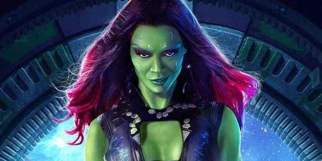 avengers-4-time-travel-gamora-death-zoe-saldana