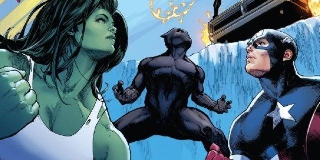 avengers 8 celestial home base