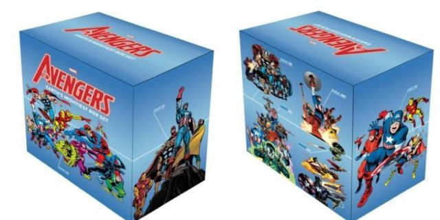 avengers-earths-mightiest-box-set