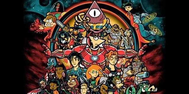 avengers-infinity-war-disney-mashup-d-vengers