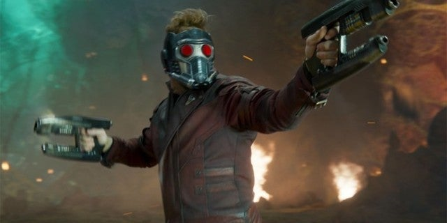 avengers-infinity-war-guardians-of-the-galaxy-call-back-star-lord