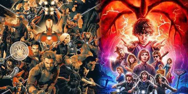 avengers-infinity-war-stranger-things-fan-trailer