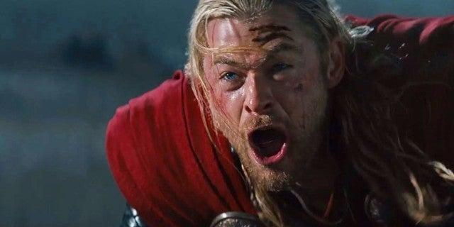 avengers-infinity-war-thor-ragnarok-chris-hemsworth-no