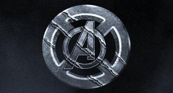 avengers vs x men marvel cinematic universe bosslogic