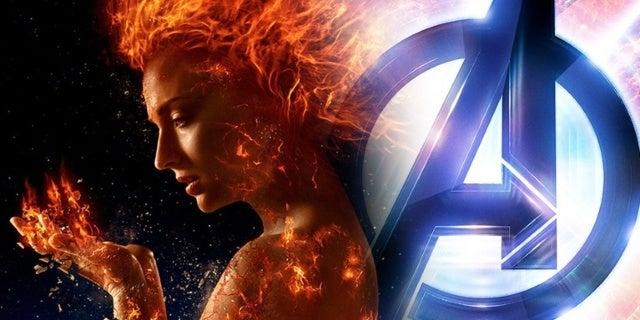 Avengers-X-Men-Kevin-Feige