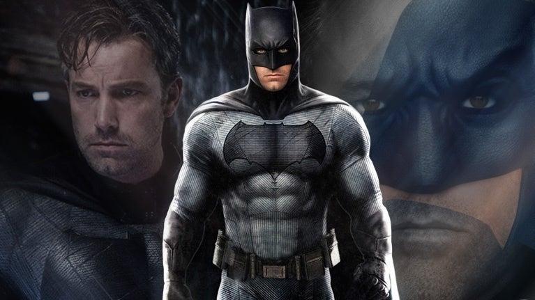 Batman-Ben-Affleck