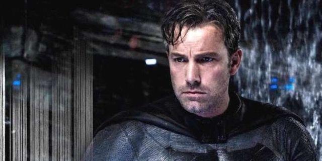batman-ben-affleck-warner-bros-meeting