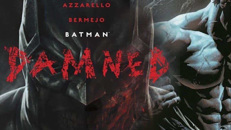 Batman-Damned-1-Cover