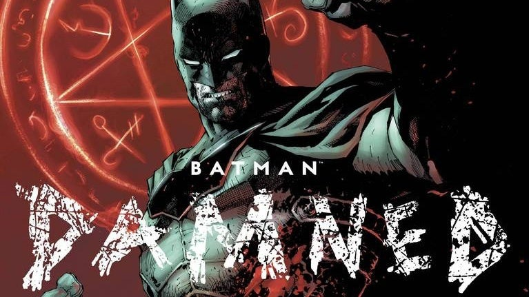 Batman-Damned-Cover