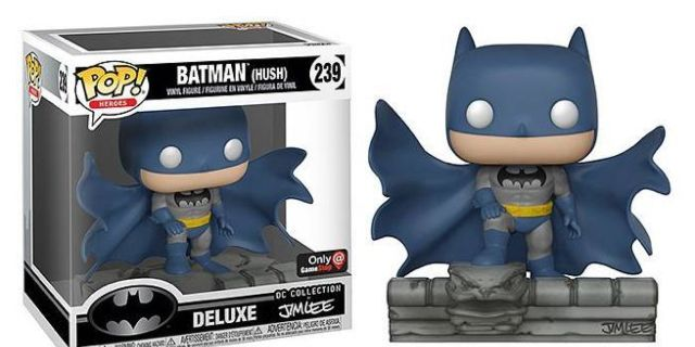 batman-hush-jim-lee-funko