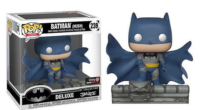 batman-hush-jim-lee-funko