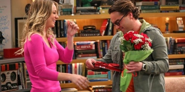 Big-Bang-Theory-Penny-Leonard copy