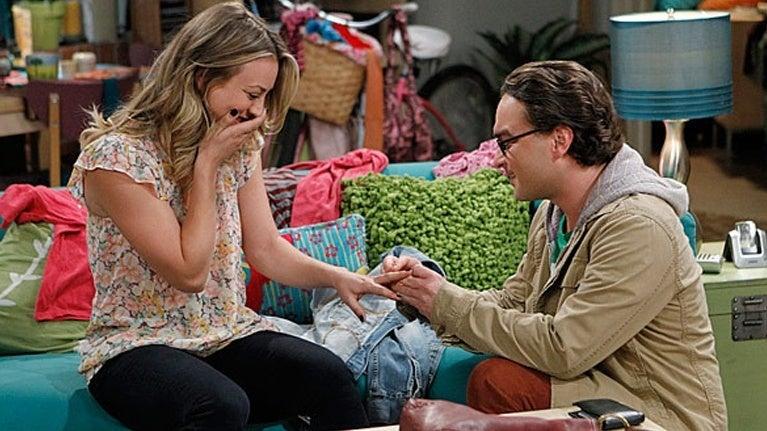 Big-Bang-Theory-Penny-Leonard-Spinoff