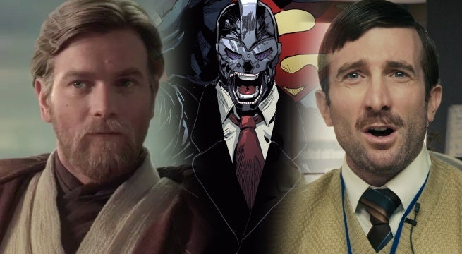 birds of prey black mask ewan mcgregor sharlto copley