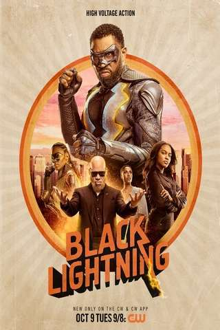 black_lightning_s2_default2