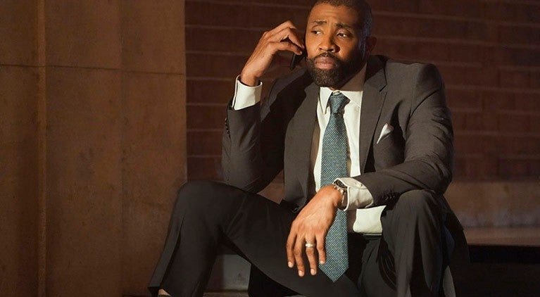black lightning season 2 premiere photos