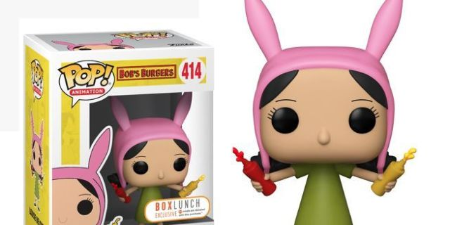 bobs-burgers-funko-exclusive-top