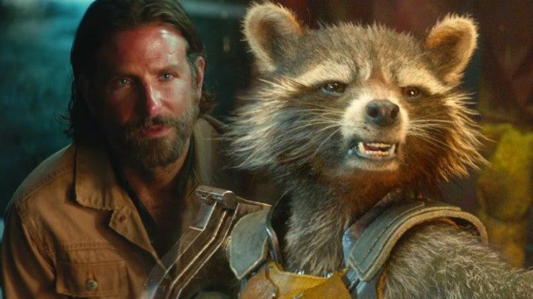 Bradley-Cooper-Rocket-Raccoon
