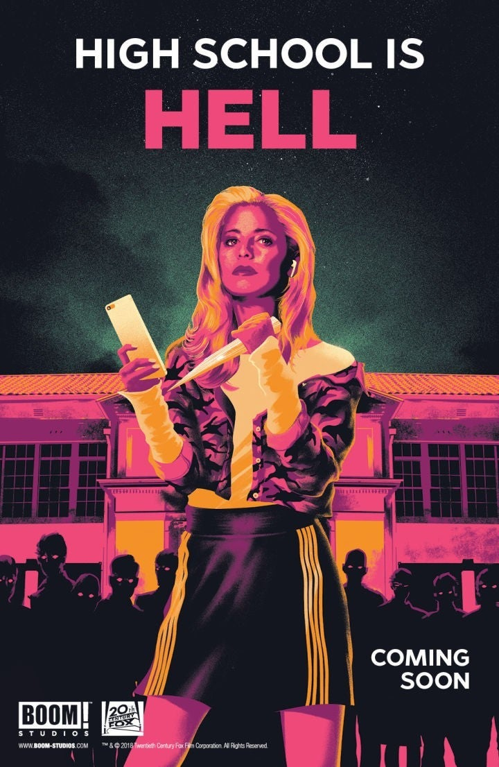 buffy-boom-studios-poster-1134857.jpeg