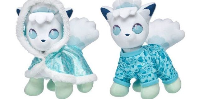 build-a-bear-workshop-pokemon-alolan-vulpix-bundle-top