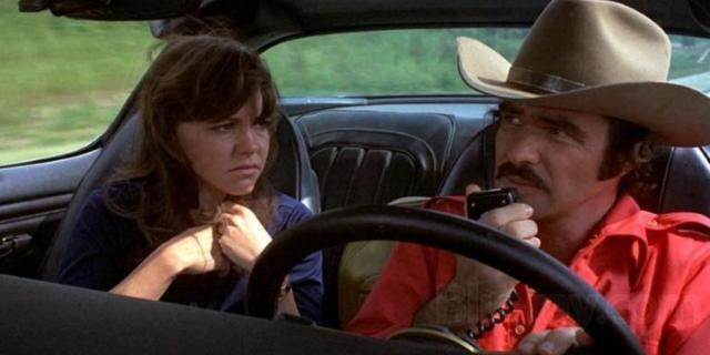 burt-reynolds-sally-field-statement-smokey-and-the-bandit