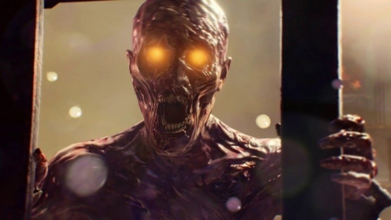 'Call of Duty: Black Ops 4' Brings Back the Fan-Favorite Infected Mode This Week