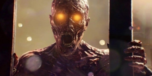 'Call of Duty: Black Ops 4' Video Discusses the History of Zombies
