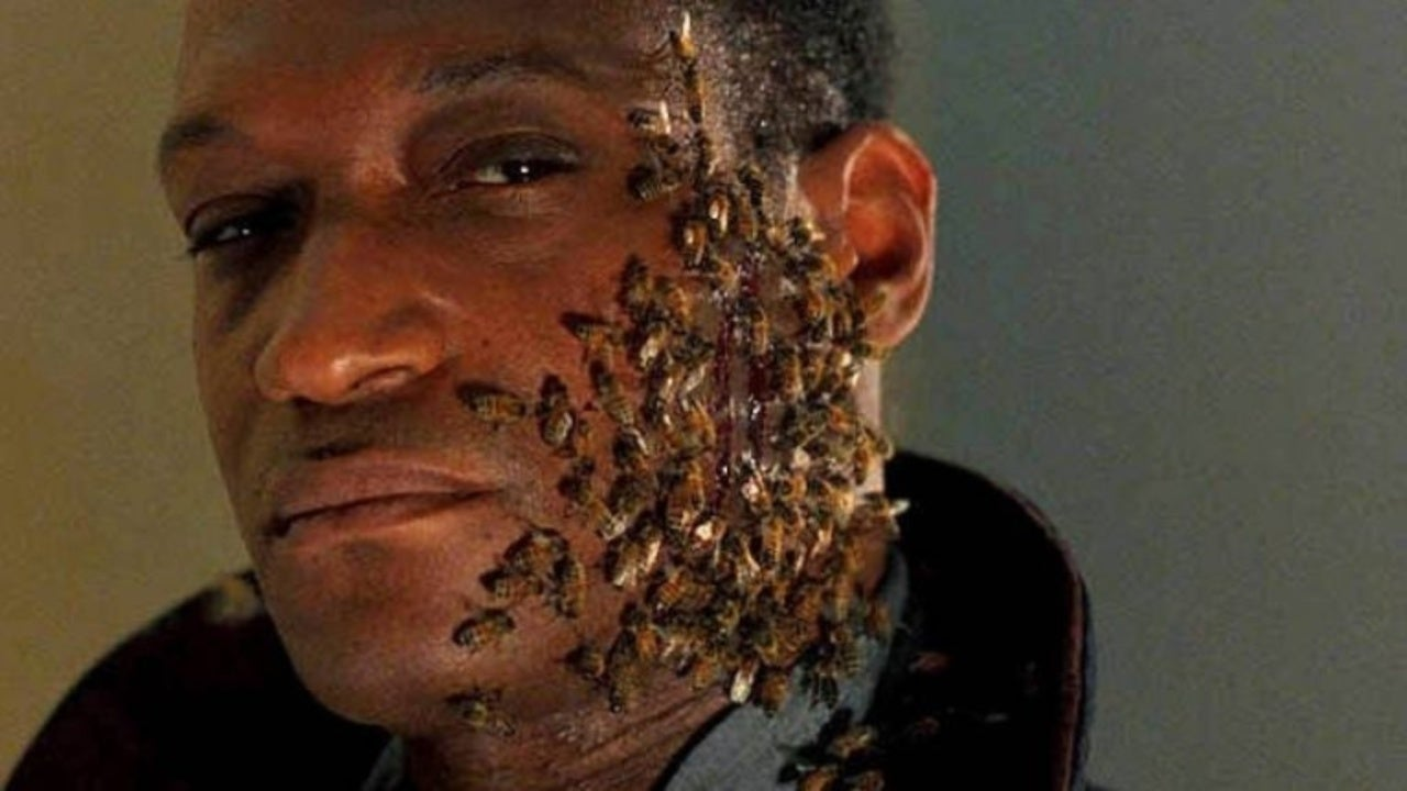 New Candyman Set to Shoot in Chicago This August
