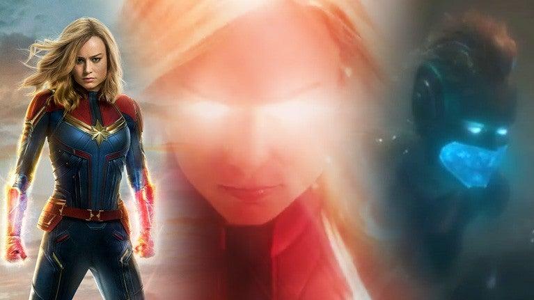 Captain-Marvel-10-Best-Moments-Header