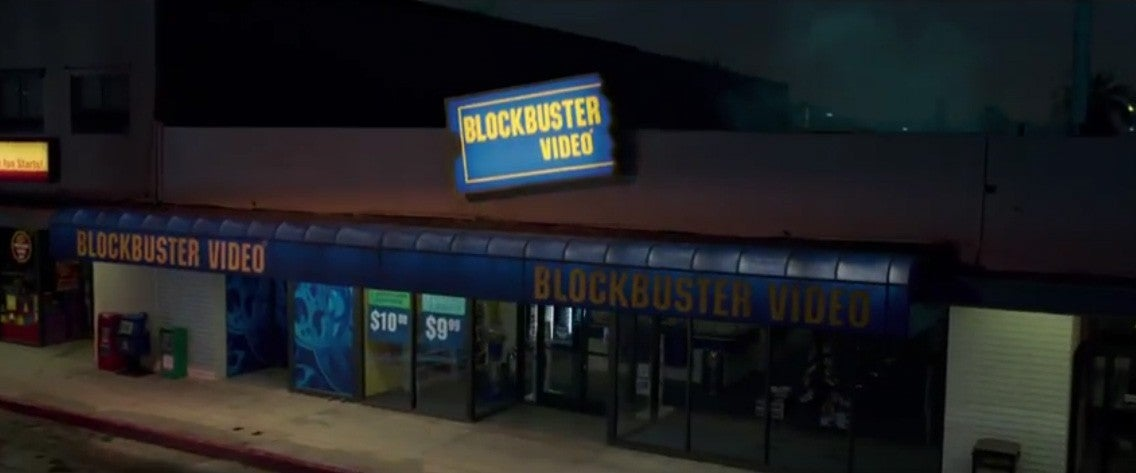 Captain-Marvel-Blockbuster-Video