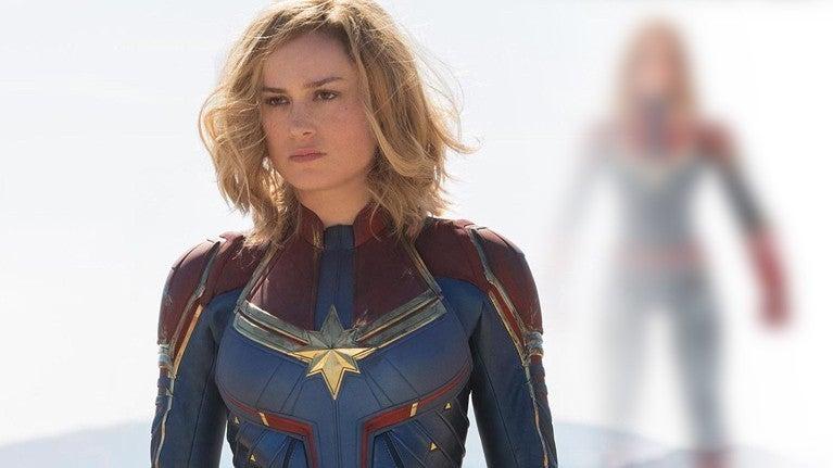 Captain-Marvel-Brie-Larson-Action-Figure-Header